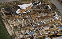 Greensburg_tornado_damage
